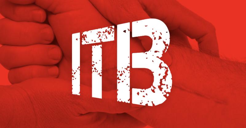 Integracyjna Terapia Blizn – ITB